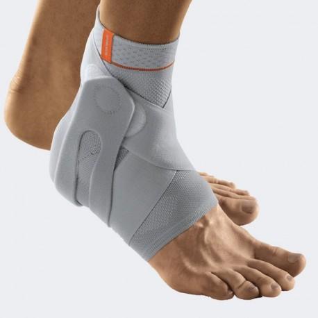 Cavigliera elastica tubolare sporlastic