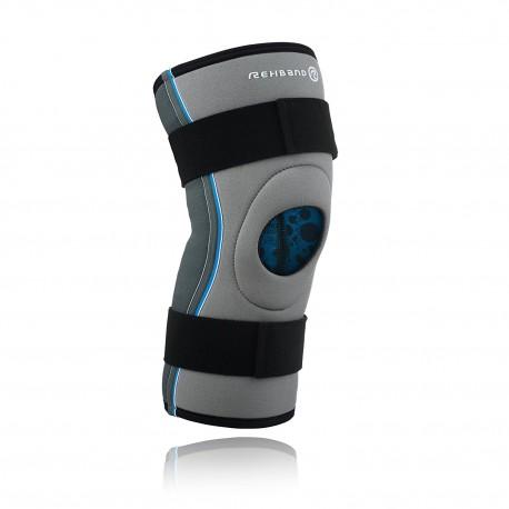 Rehband 7781 - Tutore per ginocchio