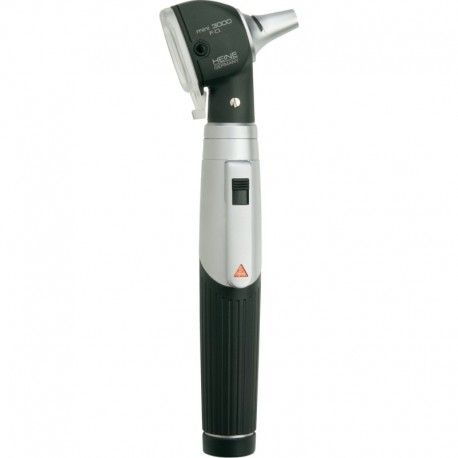 Otoscopio Heine mini3000 - XHL