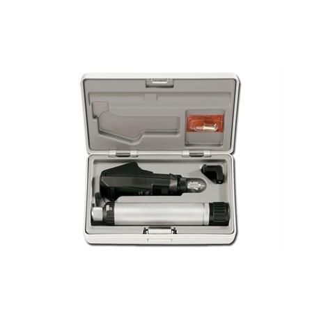 Retinoscopio HEINE BETA 200