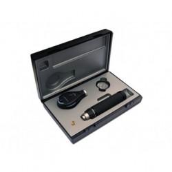 Oftalmoscopio XENON RI-SCOPE L2