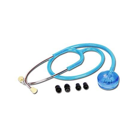 Stetoscopio Design