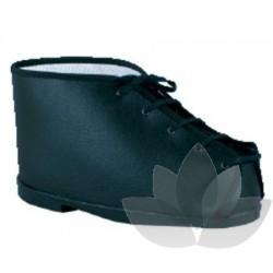 Pantofola per gesso scarpa coprigesso in vari numeri