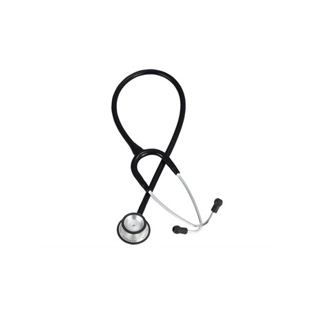 Stetoscopio Riester DUPLEX 2.0 - per adulti