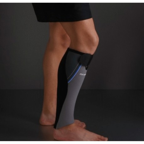 Polpaccera Calf support