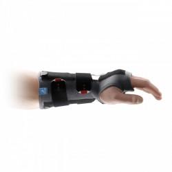 Ligaflex Immo - Stecca d'immobilizzazione evolutiva per polso