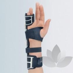 Fgp tutore ortopedico per 4° e 5° dito della mano sinistra PFO-100
