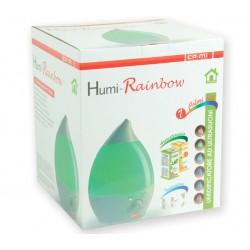 Humi Rainbow