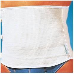 Cintura addominale per stomia Stomex 2700 Thuasne