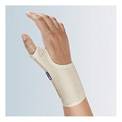 Immobilizzatore primo dito