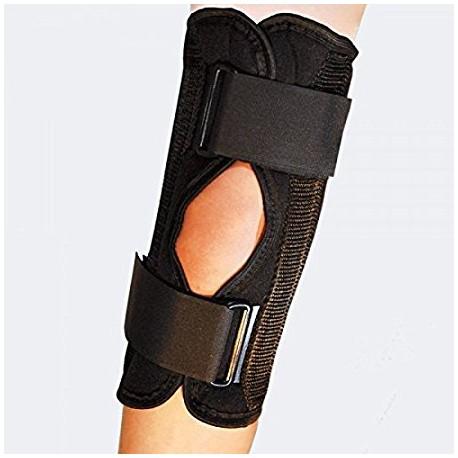 Immobilizzatore per ginocchio