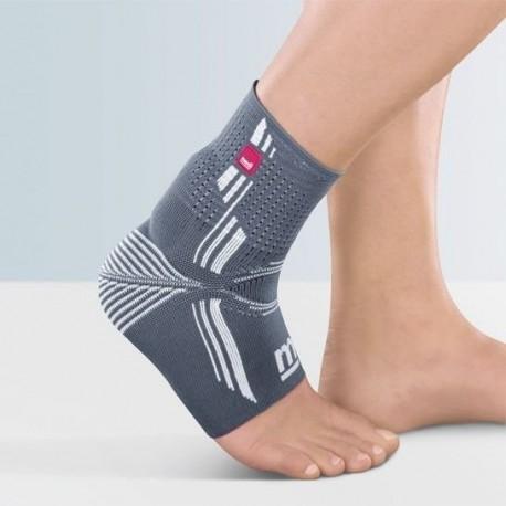 Cavigliera in tessuto elastico ACHIMED
