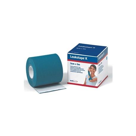 Tape neuromuscolare Leukotape®