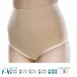 ORIONE Slip elastico contenitivo donna