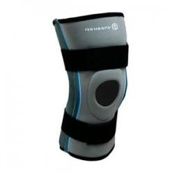 Tutore di ginocchio