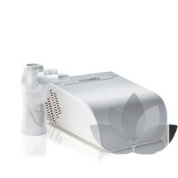 MICROLIFE Aerosol ad aria compressa + doccia nasalE