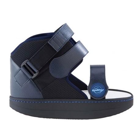 Optima FREE scarpa