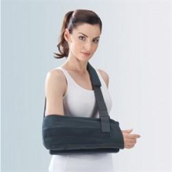 Cuscino per abduzione di braccio e spalla