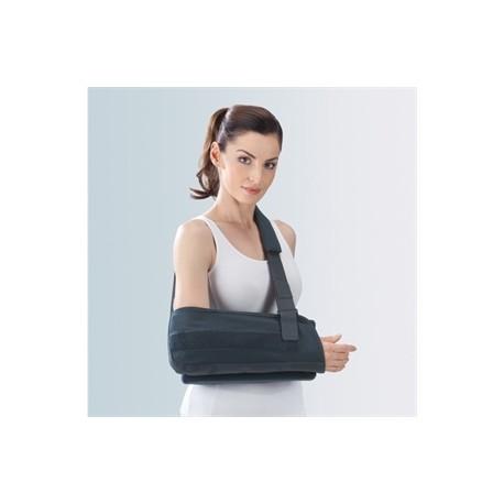 Cuscino per abduzione di braccio e spalla - FGP