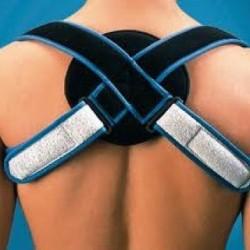 Tutore - ortesi d'immobilizzazione clavicolare Ligaflex Thuasne