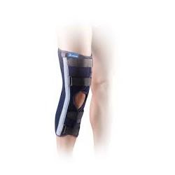 Ligaflex® Immo-20 Stecca d'immobilizzazione del ginocchio a 20°