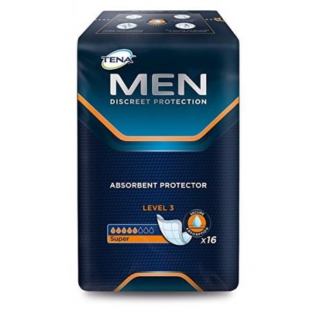 TENA Men Livello 2