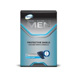 TENA Men Scudo Protettivo