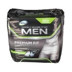Tena Men Premium Fit Livell 4