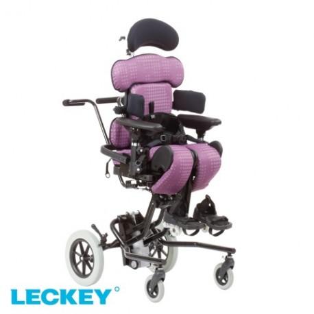 Sistema di postura modulare Kit Seat