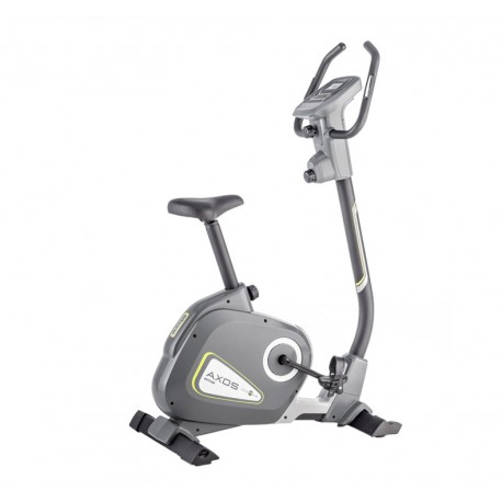 Cyclette Cycle M