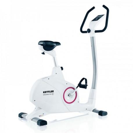 Cyclette Ergometro E1