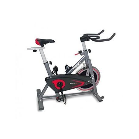 Cyclette SRX 40