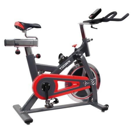 Cyclette SRX 70