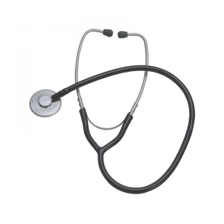 Fonendoscopio GAMMA® 3.1 Pulse