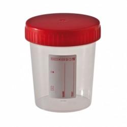 Contenitore per urina