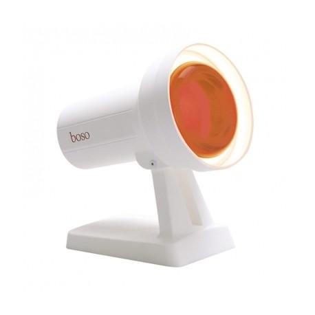 Lampada a raggi infrarossi BOSOTHERM 4000