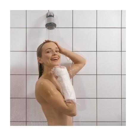 AquaProtect braccio intero