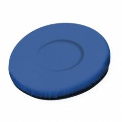 Disco rotante 360° per trasferimenti