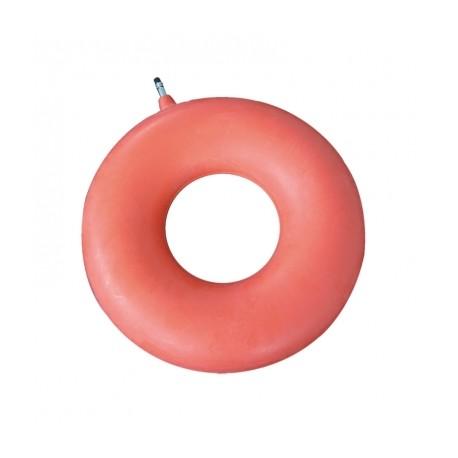 Ciambelle in gomma Plus