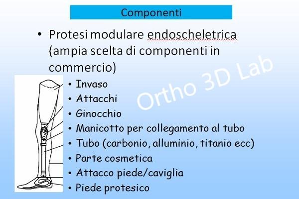 componenti-protesi_o3dl.jpg