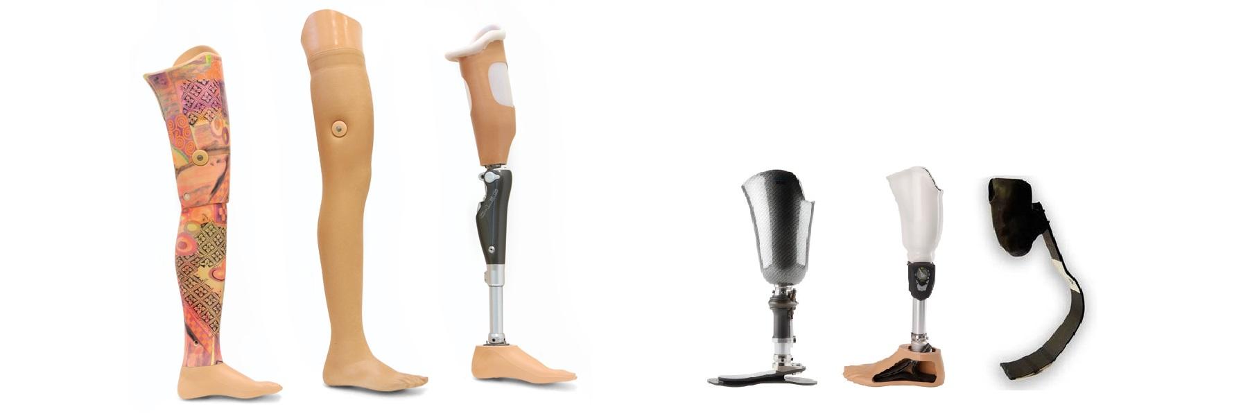 protesi_arti_inferiori_7_1.jpg