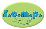 S.O.M.P. srl