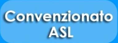 Convenzione SSN